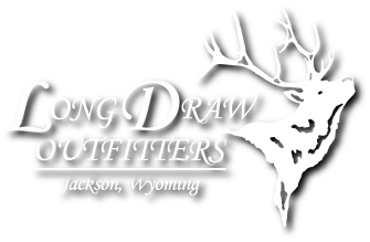 Long Draw Outfitters